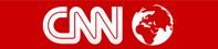 logo-cnn1